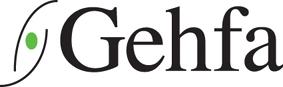 Gehfa logo