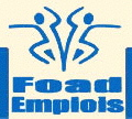 FOAD_emplois