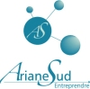 ariane_sud